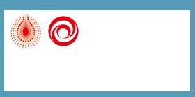Sponsoren des Schwimm- und Skiclubs e.V.